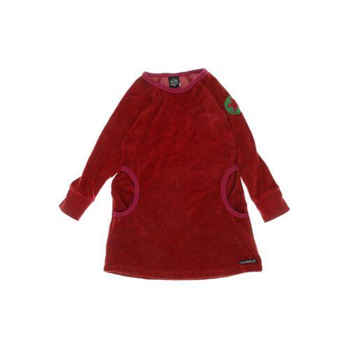 Villervalla Damen Kleid rot, DE 110 rot