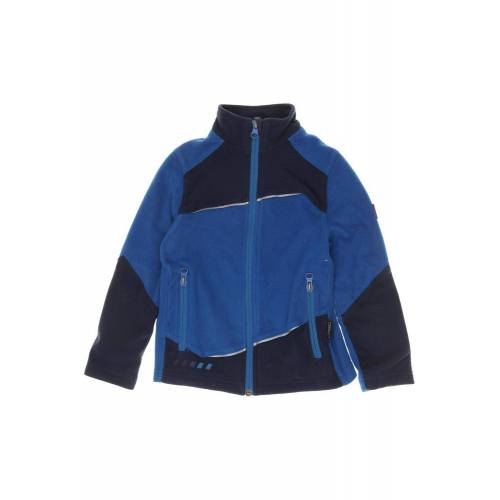 engelbert strauss Herren Jacke & Mantel blau, DE 98 blau