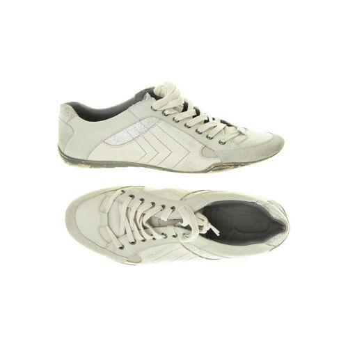 Energie Herren Sneakers grau, DE 44 grau