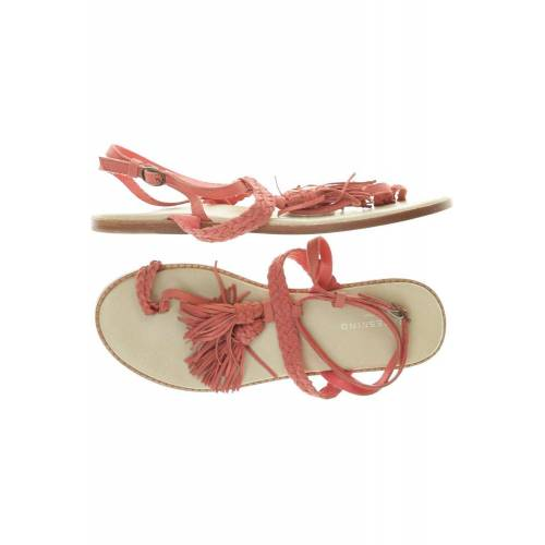 Liebeskind Berlin Damen Sandale pink, DE 39 pink