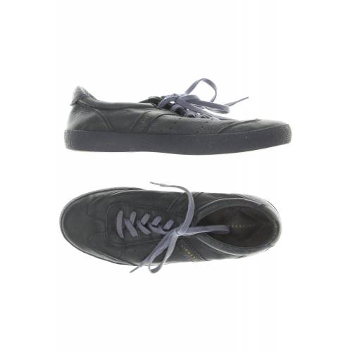 Liebeskind Berlin Damen Sneakers grau, DE 40 grau
