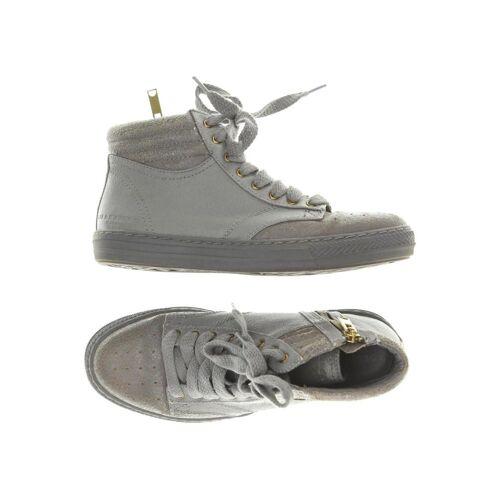 Liebeskind Berlin Damen Sneakers grau, DE 37 grau