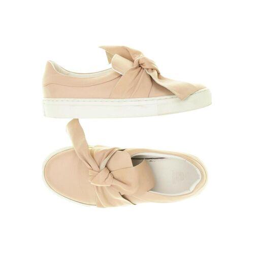 NAVYBOOT Damen Sneakers pink, DE 37 pink