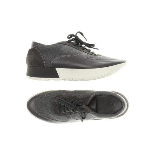 NAVYBOOT Damen Sneakers DE 35