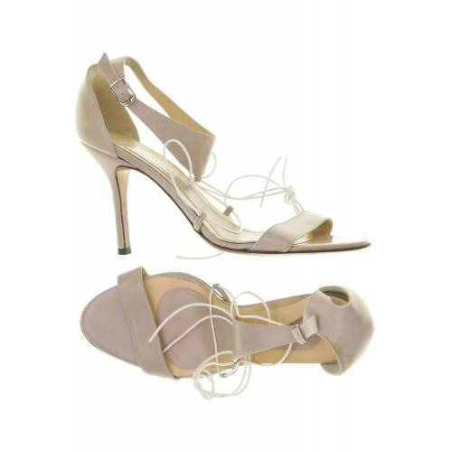 Strenesse Damen Sandale beige, DE 37 beige
