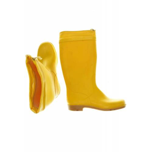 Tretorn Damen Stiefel gelb, DE 38 gelb