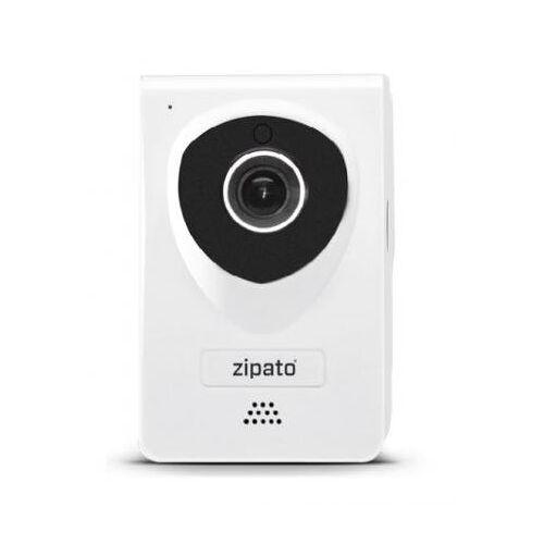 Zipato Smart Home IP Kamera WLAN