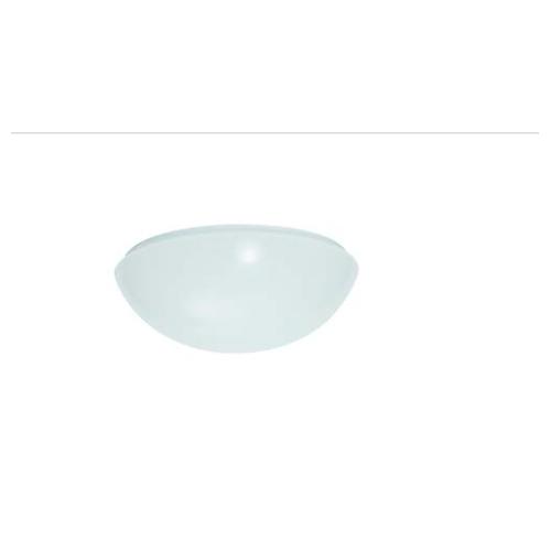 RIDI Leuchten GmbH Ridi RKS-LED 330/2500-830 H (schaltbar)