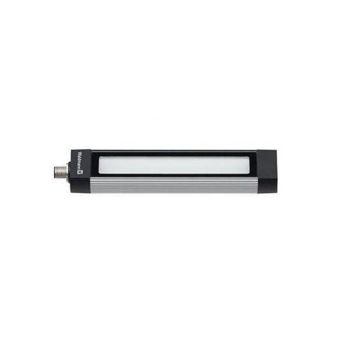 Herbert Waldmann GmbH & Co. KG Waldmann LED-Aufbauleuchte Mach LED Plus MLAL 12 S 5W 5000K 480 Lm