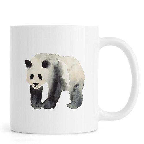 "JUNIQE Tassen Pandas ""Panda"" von JUNIQE"
