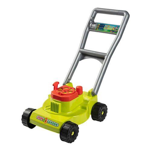 NKD Spielzeug-Rasenmäher green --