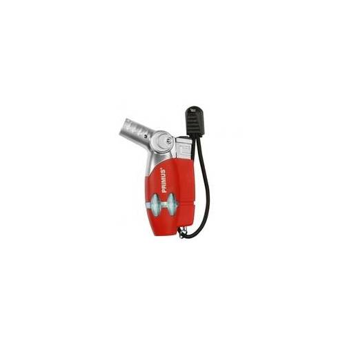PRIMUS Power Lighter Sturmfeuerzeug 80 x 50 x 20 mm