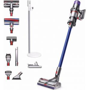 Dyson V11 Absolute Extra Pro, Staubsauger, Mehrfarbig