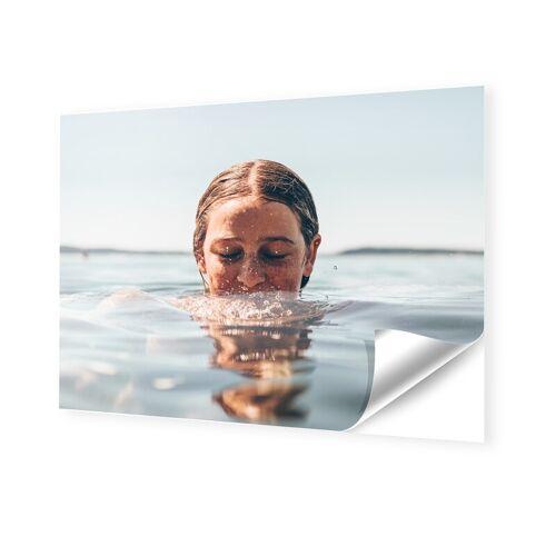 Fotofolie im Format 40 x 30 cm