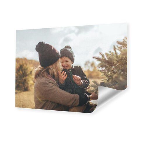 Fotodruck auf hochwertiges Papier im Format 50 x 40 cm