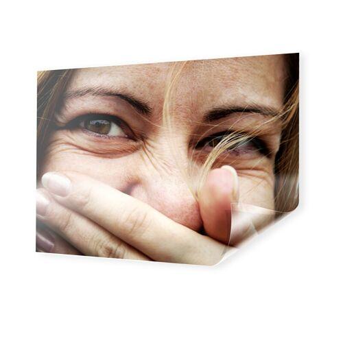 Backlit Folie im Format 30 x 20 cm