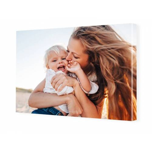 Leinwandfotos im Format 160 x 120 cm