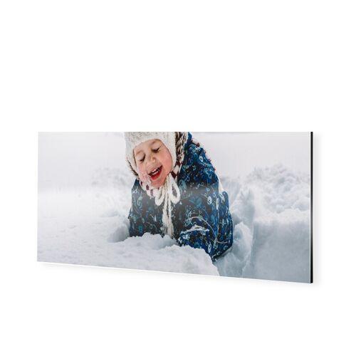 Panoramabilder als Panorama im Format 120 x 40 cm