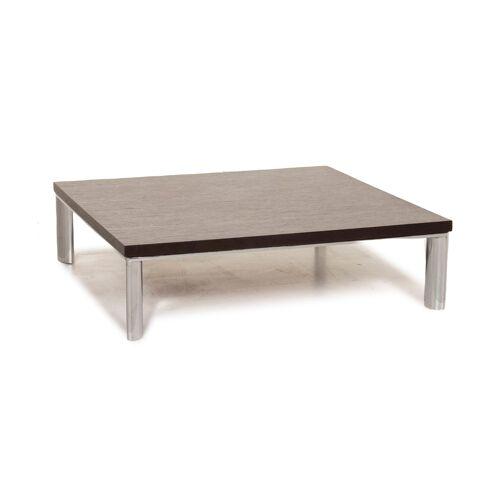 Koinor Mondo Holz Couchtisch Tisch #12954
