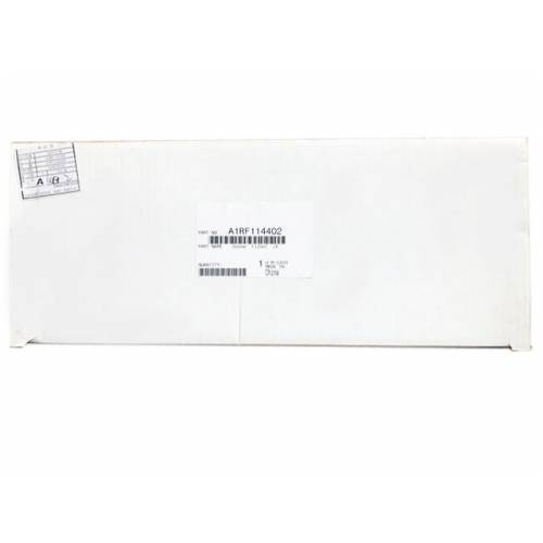 Konica Minolta A1RF114402 Konica Minolta bizhub PRESS C1085 Ozonfilter Ohne Farbe Original Konica Minolta