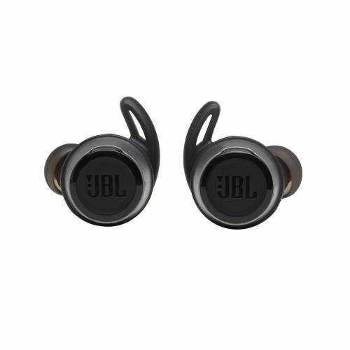 JBL Reflect Flow Black In-Ear Kopfhörer