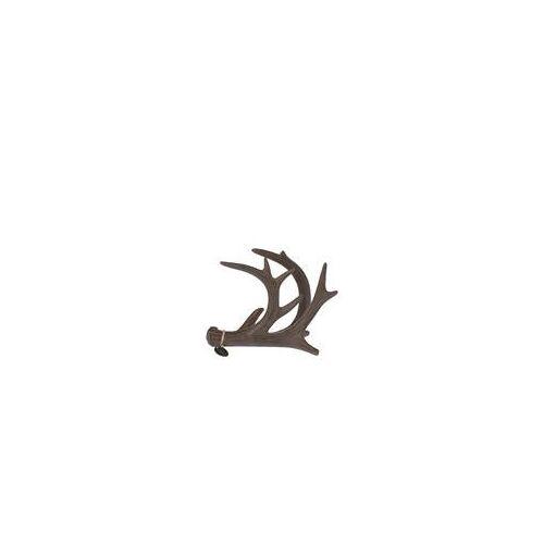 Riverdale Geweih - Serviettenhalter - braun 19 cm