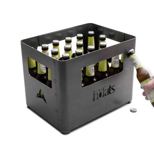 höfats Feuerstelle BEER BOX