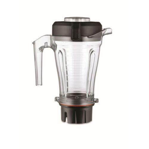 Vitamix 1.2 L Tritan Behälter mit Deckel für Mixer S30