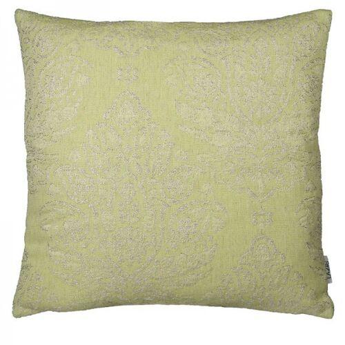 Lazis Kissenhülle - Corn 45x45 cm