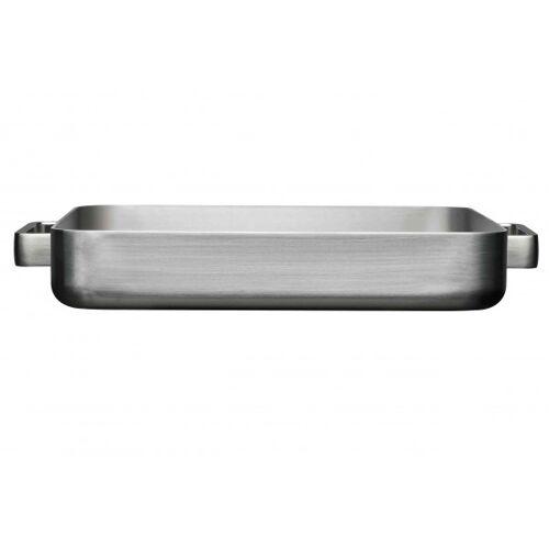 iittala Tools - Backofenbräter 44x37x6 cm