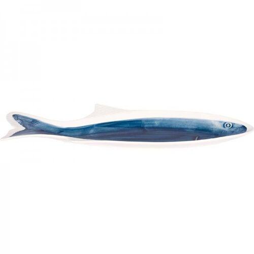 Batela Fischteller 47 cm
