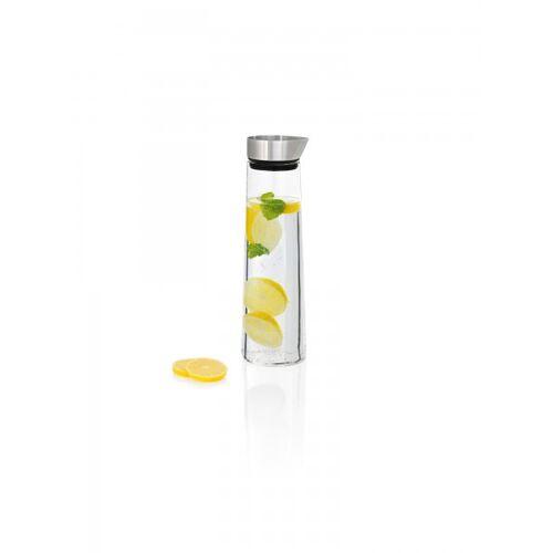 Blomus Wasserkaraffe 1,5 Liter