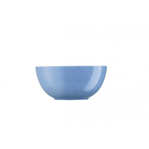 Arzberg Tric - Schüssel Ø 21 cm Blau
