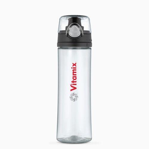 Vitamix Smoothie-Becher Tritan