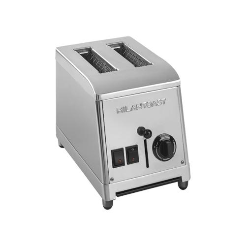 Milantoast Toaster