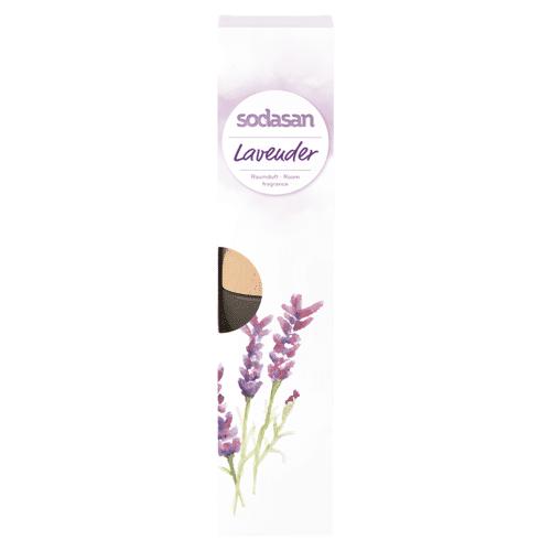Sodasan Raumduft Lavender