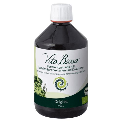 Vita Biosa Bio Vita Biosa Original