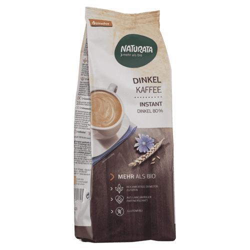 Naturata Bio Dinkelkaffee Instant