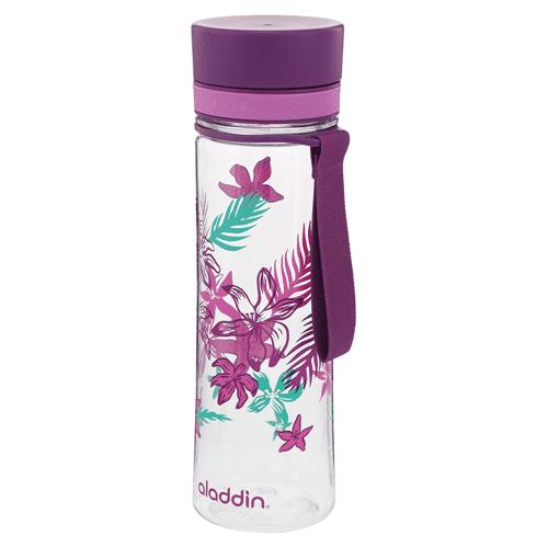 Aladdin Trinkflasche AVEO 0,6L