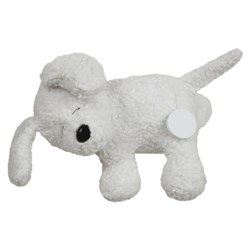 Efie Spieluhr Hund