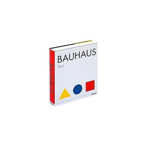 Jeannine Fiedler Bauhaus