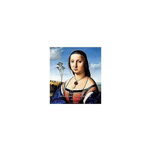 ART Renaissance 1420-1600