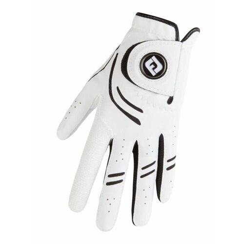 Footjoy GTXtreme Handschuh Damen weiß