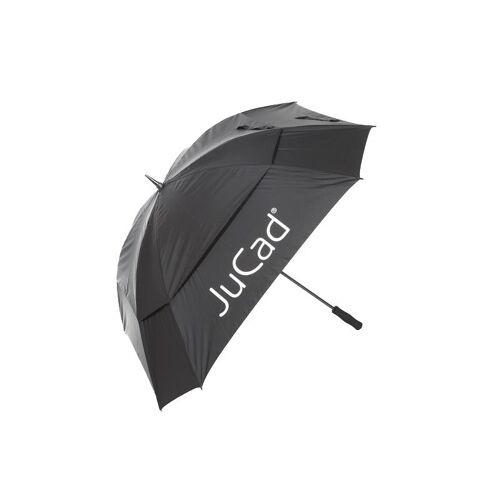 JuCad Windproof Regenschirm