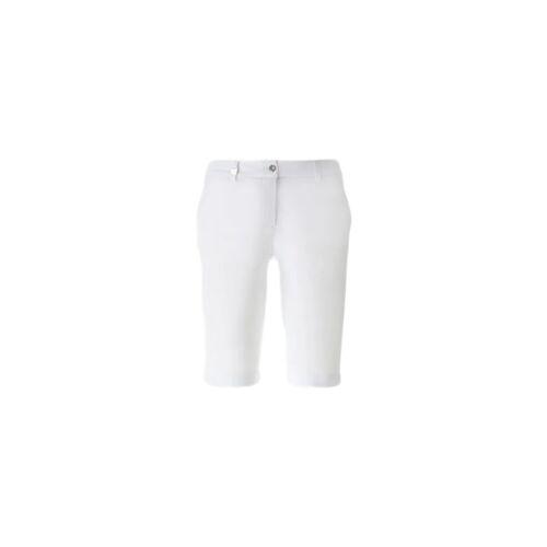 Chervo GHIAIA Golf Shorts Damen