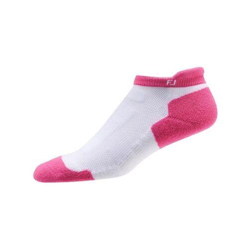 Footjoy TechSof Tour Socken Damen