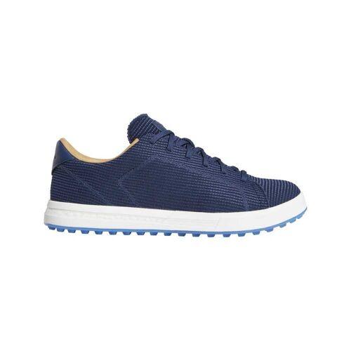 Adidas Adipure SP Knit Schuh Herren blau