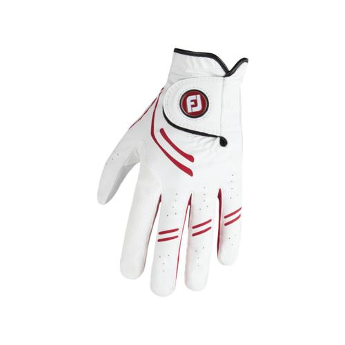 Footjoy GTXtreme Handschuh Herren