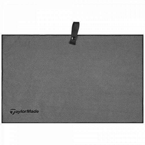 TaylorMade Microfiber Players Towel
