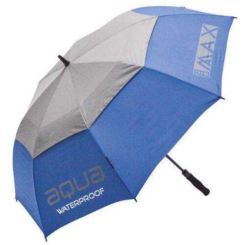 Big Max Golf Big Max AQUA Regenschirm